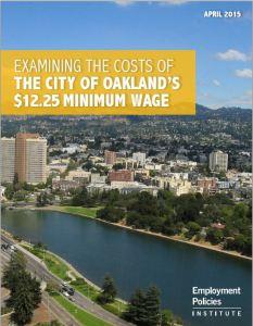 Oakland_MW